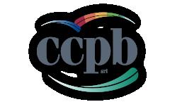logo_ccpb
