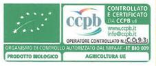 logoccpb