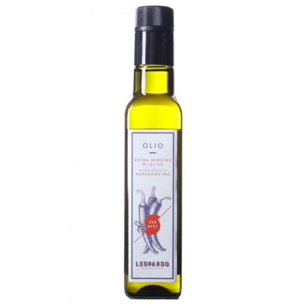 olio-extravergine-di-oliva-aromatizzato-al-peperoncino