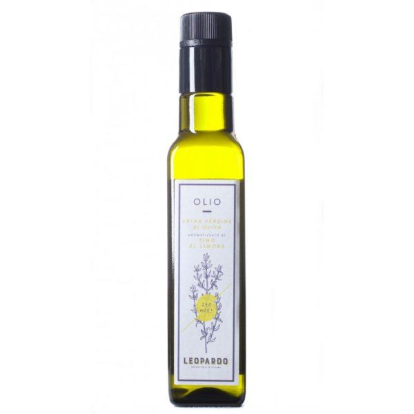 olio-extravergine-di-oliva-aromatizzato-al-timo-al-limone